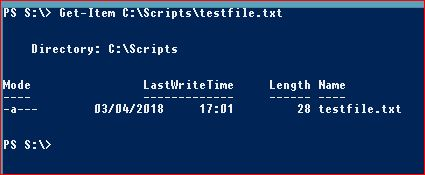 get-item-file