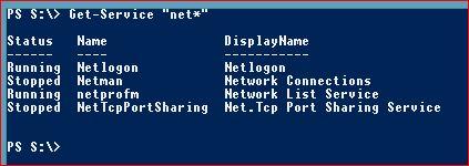 get-service-net